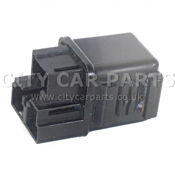 NISSAN ALMERA TINO VM10  MODELS 1999 TO 2006 GLOW PLUGS RELAY 25230-4U100